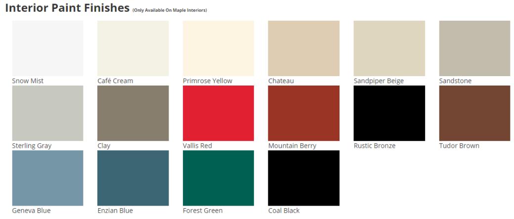 aeris_color_options_maple