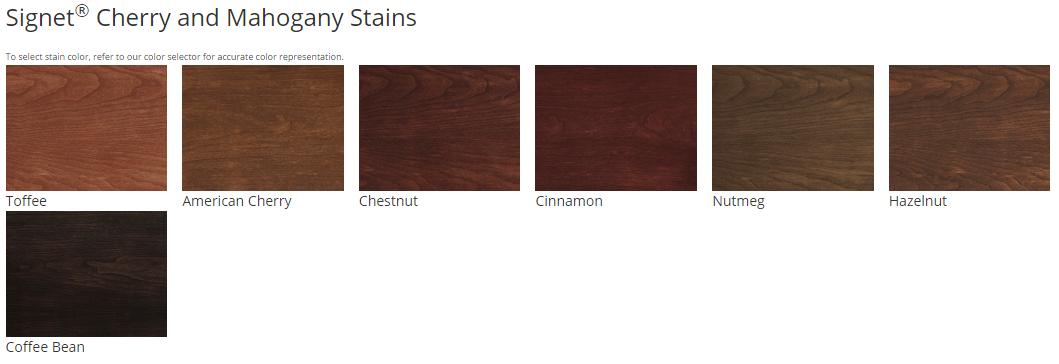 cherry_stain