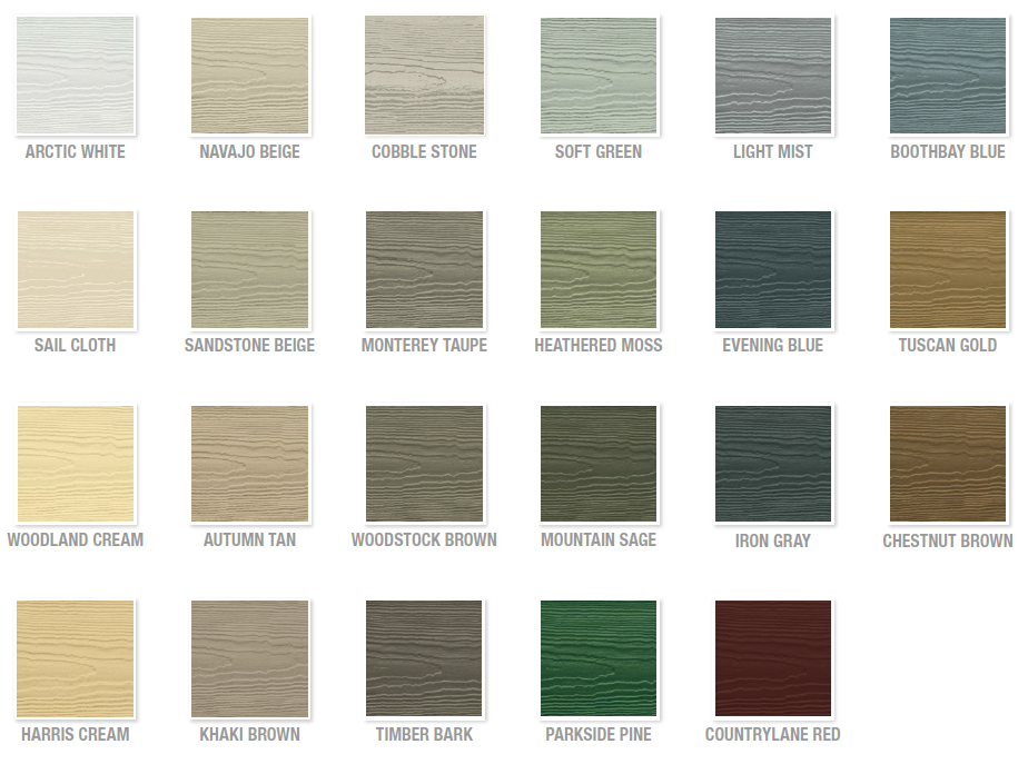 hardie_color_selection