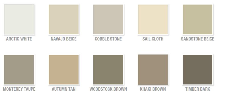 hardie_trim_color_names