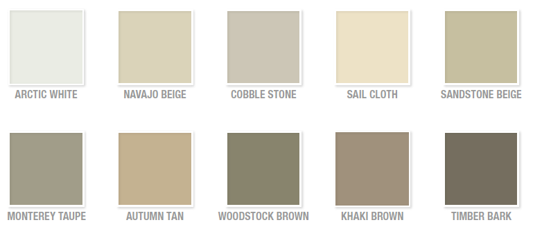 hardie_trim_color_names