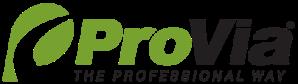 logo_provia