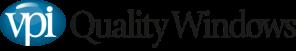 logo_vpi_windows