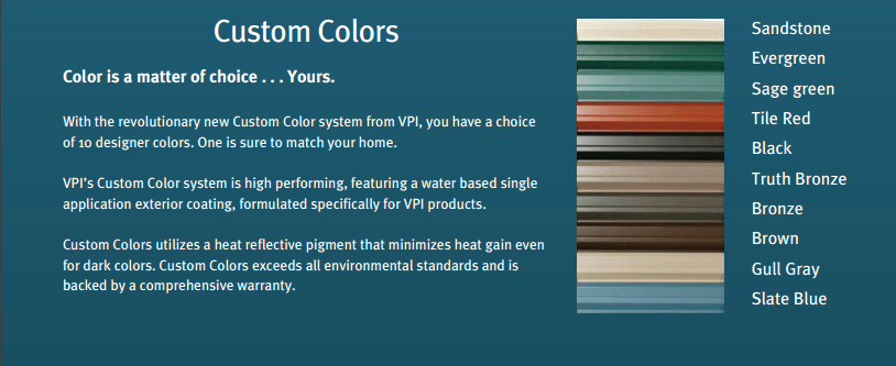 vpi_custom_colors