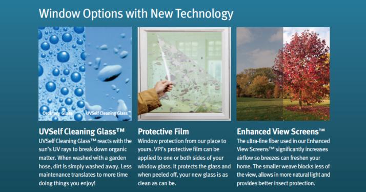 vpi_window_technology